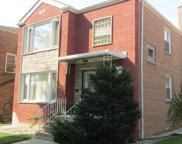 10416 South King Drive, Chicago image