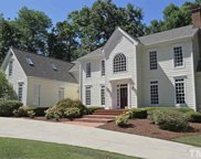 1054 Burning Tree Drive, Chapel Hill image