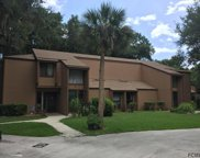 6 Oakmont Court Unit 6, Palm Coast image
