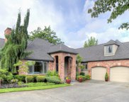 18252 NW Marseille Ct, Issaquah image
