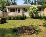 4334 MIDDLEDALE, West Bloomfield Twp image
