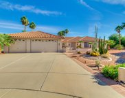 2789 Leisure World --, Mesa image