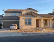 1420  Cliff Swallow Drive, Patterson image