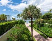 2778 S Ocean Boulevard Unit #104n, Palm Beach image