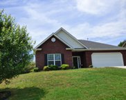 6905 Harvest Grove Lane, Knoxville image