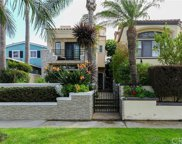614 9th Street, Huntington Beach image