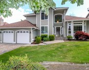 1219 11th St Pl SW, Puyallup image