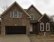 5004 Brickway Ct. - Lot 768, Spring Hill image