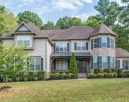 7605 Summer Pines Way, Wake Forest image