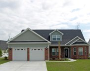 Lot 25 Hunters Ridge Plantation, Myrtle Beach image