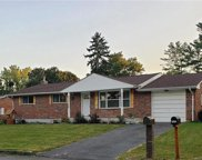 1560 Oak, Lower Macungie Township image