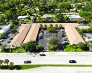 4330 W Broward Blvd Unit #O, Plantation image