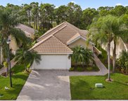 836 SW Munjack Circle, Port Saint Lucie image