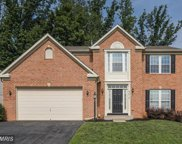 5614 HARVEY COURT, White Marsh image