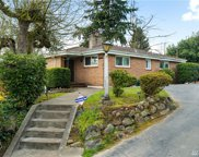 12817 80th Ave S, Seattle image