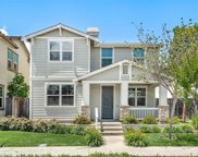 7661 Forest St, Gilroy image