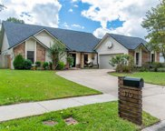 370 Brushwood Lane, Winter Springs image