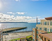 2000 Alaskan Way Unit 443, Seattle image