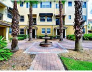 528 Jasmine Way, Clearwater image