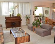 6050 Canterbury Drive Unit #F-207, Culver City image