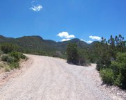 TUNNEL SPRINGS RD, Placitas image