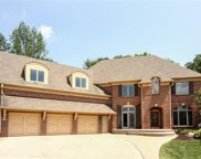14724 Thor Run  Drive, Fishers image