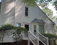 6041 Epping Forest Drive, Raleigh image