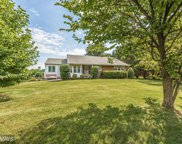 23831 WOODFIELD ROAD, Gaithersburg image