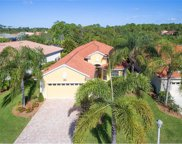 4234 Blue Heron Circle, North Port image