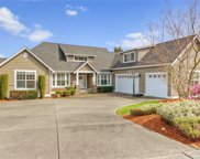 9640 Piperhill Dr SE, Olympia image