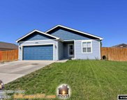 2990 Cold Springs Road, Casper image