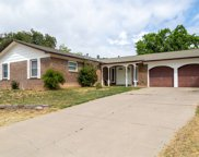 270 DONNA AVE, Los Alamos image