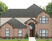 201 Rutherford Avenue, Wylie image
