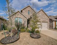 1012 Wedgewood, Forney image