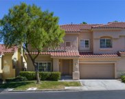 1754 TANNER Circle, Henderson image