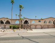 654 S Acoma Blvd Unit 5, Lake Havasu City image
