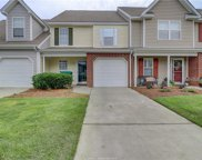 14 Fawns Leap, Bluffton image