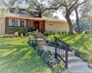 8250 Timber Grand, San Antonio image