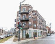 3028 West Roscoe Street Unit 404, Chicago image