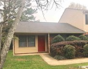 119 Fidelity Street Unit #A1, Carrboro image