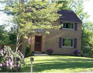 201 Mohican Ave, McCandless image