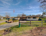 4881  Pickering Court, Atwater image