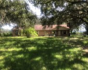 1109 E Knights Griffin Road, Plant City image
