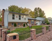2802 West 98th Circle, Federal Heights image