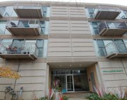 705 11Th Street Unit 416, Wilmette image