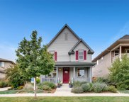 10872 East 28th Place, Denver image