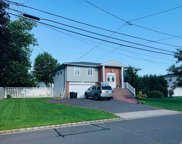 304 Clearview  Lane, Massapequa image