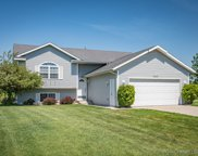 3645 Russell Drive, Hudsonville image