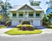 204 Harbor Oaks Dr., Myrtle Beach image