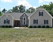 8401 Kalliope Place, Chesterfield image
